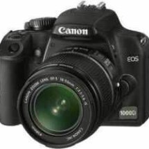 kamera_multimedia