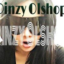 dinzy olshop