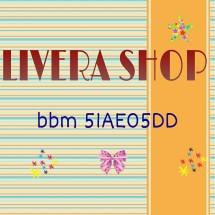 Livera Shop