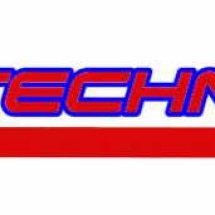 Audio Technic