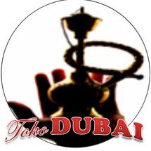 TOKO DUBAI