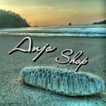 AnjoShop