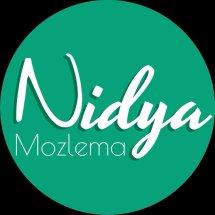 nidya mozlema
