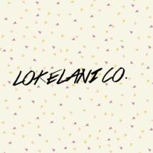 Lokelani Co.