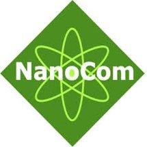 Nano Computer