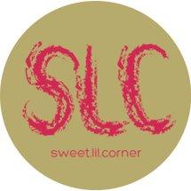 sweet.lil.corner