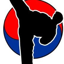 YAS Martial Arts & Sport