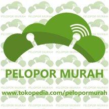 Pelopor Murah