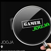 Gamer Jogja