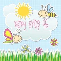 Baby Shop 96