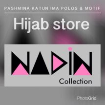 Nadin Collection