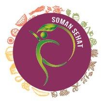 Soman Sehat