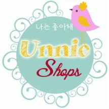 Unnie Shops