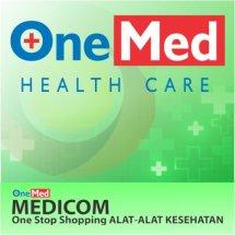 OneMed-Medicom