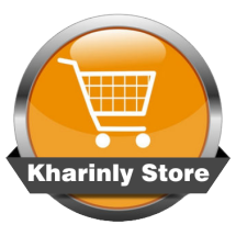 Kharinly Store