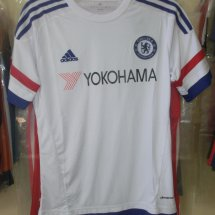 jersey_store