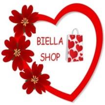 Biella Shop
