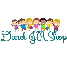 Darel JR Shop