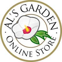 Al's Garden