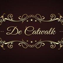 De_Catwalk