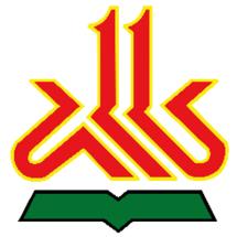 Buku Al-Kautsar