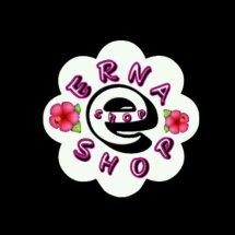 Erna e-Shop