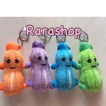 Rarashop