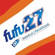 fufu27 Shop