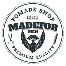Logo madeformen