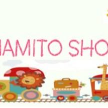 mamito shop