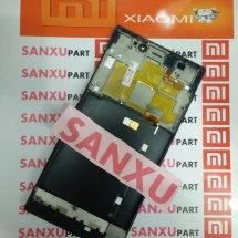 Sanxu