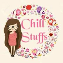 Chillstuffs