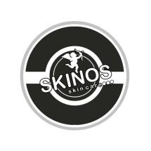 Skinos Skincare