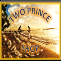 Two Prince
