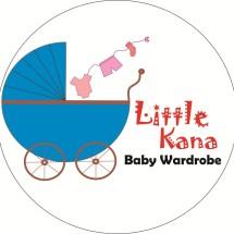 little_kana