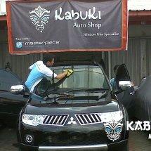 kabuki autoshop