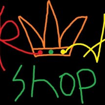 Arum Awan Shop