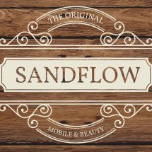 SandFlow Mobile & Beauty