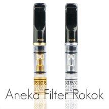 Aneka Filter Rokok