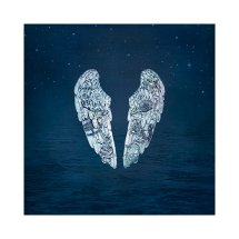 Coldplay_store