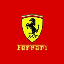 F1 Ferrari Collection