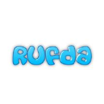 Rufda