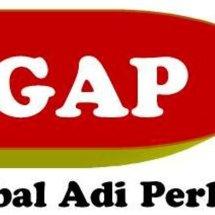 Global Adi Perkasa