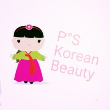 pskoreanbeauty