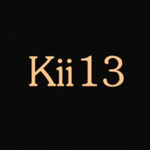 KII 13