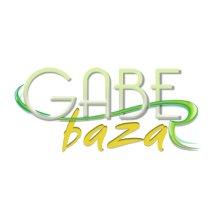 Gabe Bazar Furniture