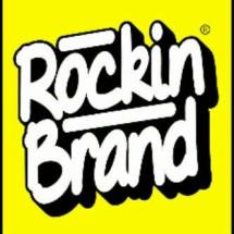 Rockinbrand cloth