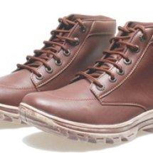 jk footwear