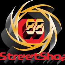 Street 88 Shop