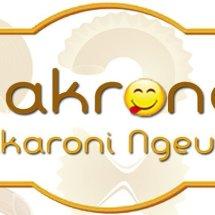Makronah